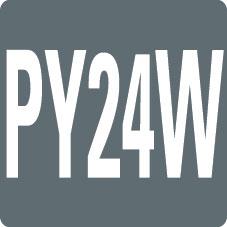 PY24W