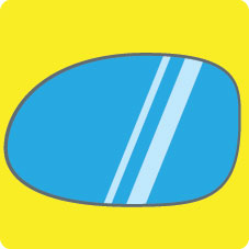 Azzurrato