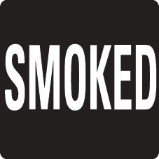 rauchgrau