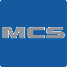 Prodotto MCS