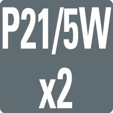 P21/5Wx2