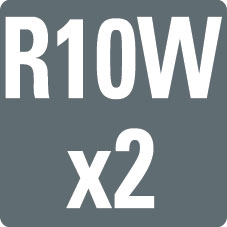 R10Wx2