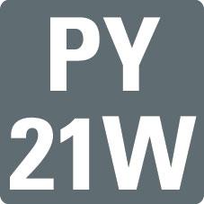PY21W