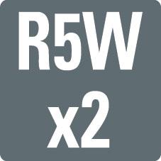 R5Wx2