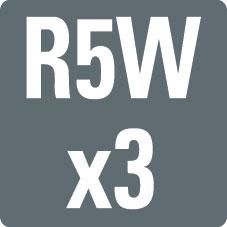 R5Wx3