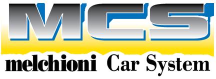 Melchioni Car System